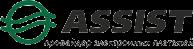 Система электронных платежей АССИСТ