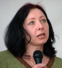 Фото:Доморощинова Галина Михайловна